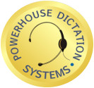 powerhouse dictation south africa