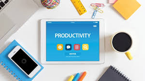 Productivity tips for lawyers