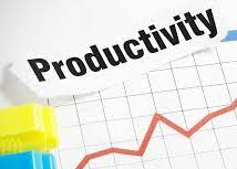Productivity up for law firms