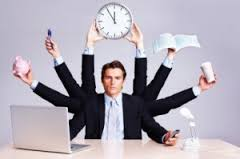 productivity in your law firm