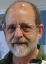 Peter Tuffin