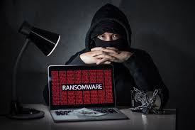 Managing the risk of ransomware in law firms