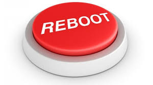 reboot your law firm for 2018