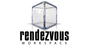 rendezvous workspace
