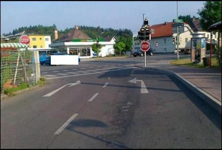 road painting gone wrong