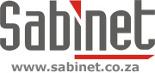 sabinet logo www