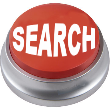 search-red_button