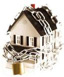 secure-house