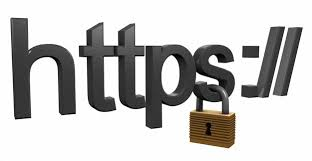 Secure law firm websites using ssl
