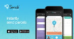 sendr app for lawyers