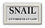 snail_att