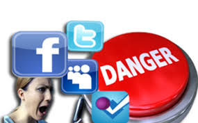 social media law courts south africa