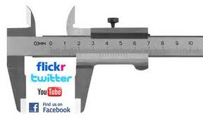 Measure_social_media