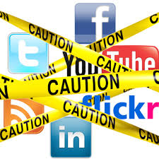 Social media risks course by Bowman Gilfillan