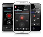 speechexec-for-smartphones