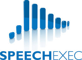 speechexec at ishbie gagleard