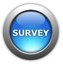 survey3d