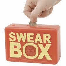 swear_box