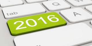 tech trends for law firms for 2016