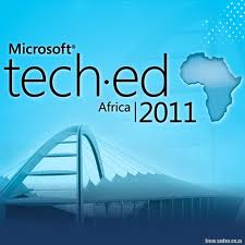 teched_africa_2011