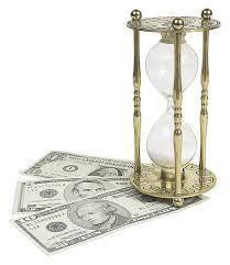 time billing software chrometa