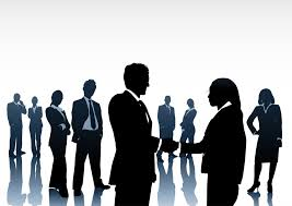tips on business networking for lawyers