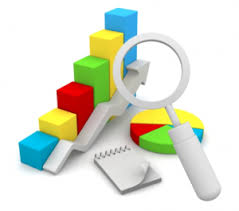 Tracking visitors to your law firm website