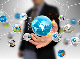 Using technology in law firms in Africa