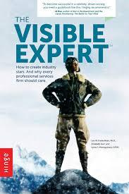 visible expert