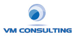 vm Consulting square