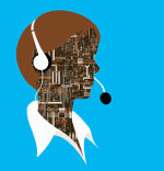 voice recognition ross intelligence ibm watson
