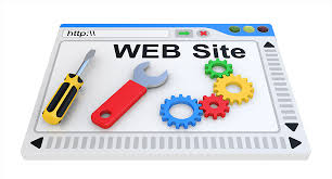 Marketing website tips for law firms