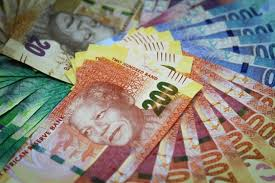 See what lawyers earn in South Africa