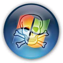win-logo-pirate