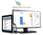 winscribe dictation for lawyers