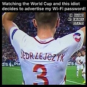 worldcup humour1