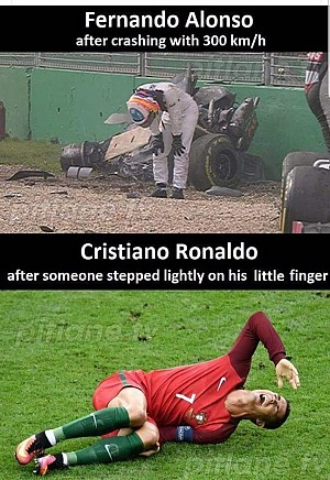 worldcup humour2