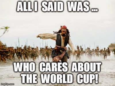 worldcup humour3