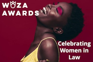 Woza awards 2019