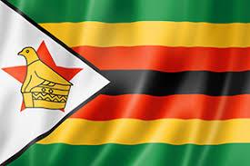 Zimbabwe Lawyers International
