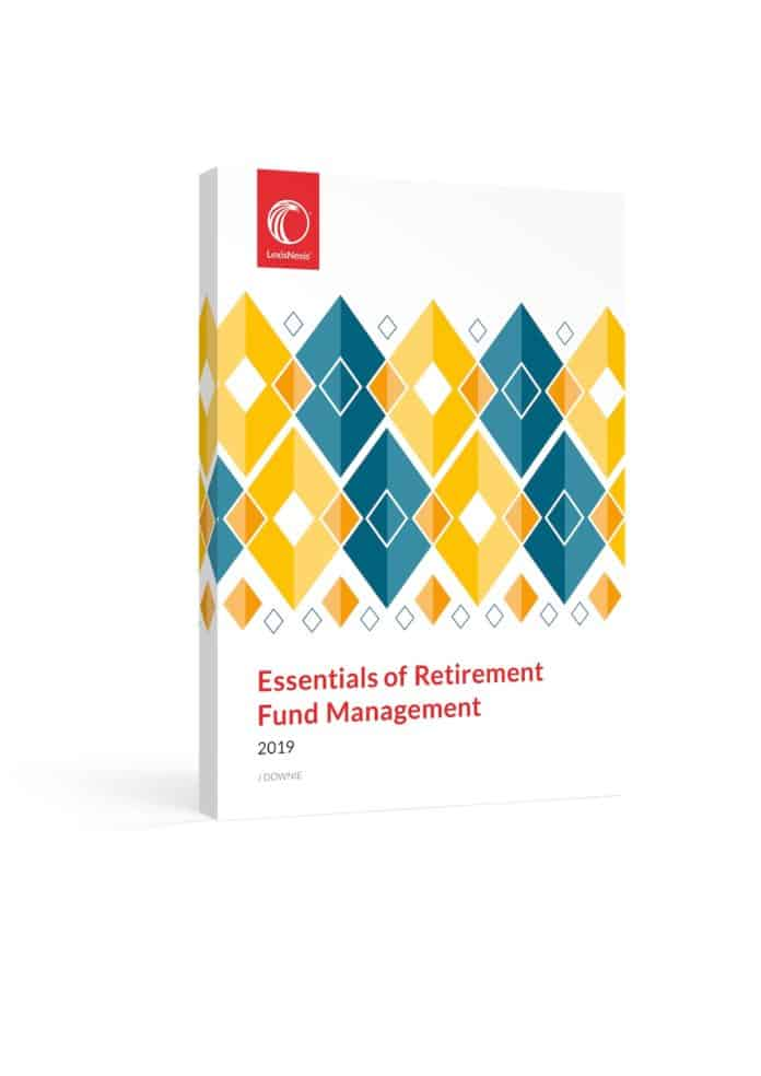 Retirement Fund Management