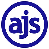 AJS LEgal Software