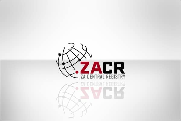 Co Za Domain Registry