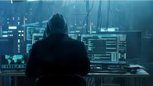 Law firms and cybercrime future