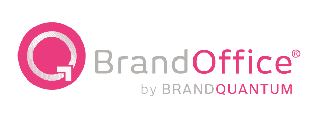 BrandOffice