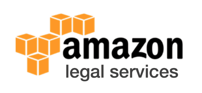 Amazon to offer legal services