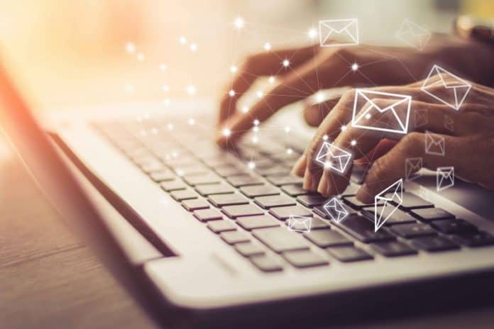 Email Correspondence Risks