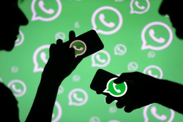 WhatsApp message becomes legal contract