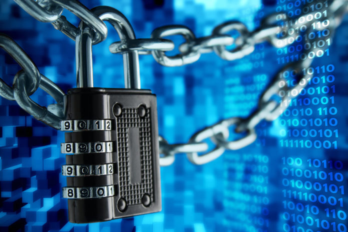 Information Security Chain
