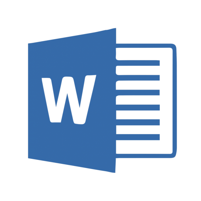 Ms Word Templates